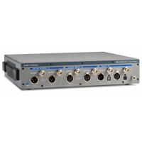 原装原厂APx515音频分析仪多项服务 租+售+回收|维修APx515