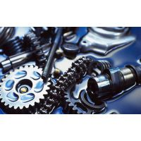 长沙机械管理系统 SAP B1机械行业ERP管理软件 选择长沙达策