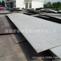 直销不锈钢割圆 304不锈钢板拉丝加工压花板 厂家批发货源充足