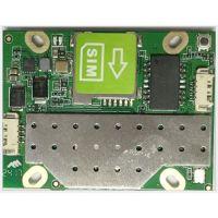 3g4g模块 4G监控模块组 无线发射4G上网模块wifIi 摄像机专用