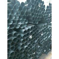 热镀锌水管 消防水管 佛山圆管 输水输气 穿线用管 DN80