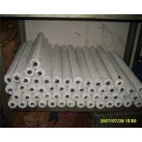 铸铁保护套 探温针保护管 测温棒保护管,铸铁热电偶保护套管