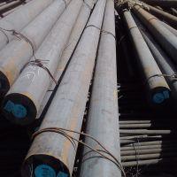 供应60Si2MnA弹簧钢棒材 价格合理