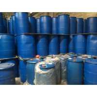 供应四氢糠基丙烯酸酯THFA