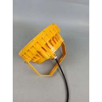 FW6580-36W圆形LED防爆工作灯工厂店