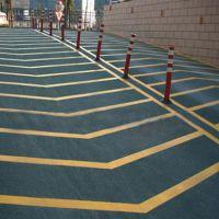 奎文区无震动止滑车道 潍坊环氧地坪漆 混凝土密封固化剂 亚斯特