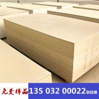 无石棉硅酸钙板隔断板厂家直接供货,量大价格从优,今日可发货