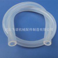 耐酸碱硅胶管|河北邯郸耐酸碱硅胶管厂家