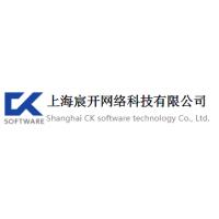 Web Stream Recorder购买销售,Web Stream Recorder正版软件