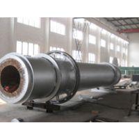 旗云空气能无污染节能烘干机 干燥设备厂家加工定制
