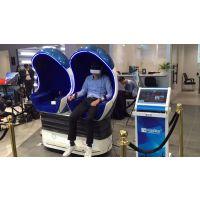 苏州VR设备XBOX体感机租赁 太仓真人娃娃机出租