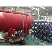 气体顶压设备价格表,北京气体顶给水设备厂家价格表