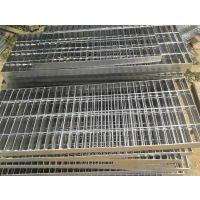价格合理压焊钢格板 麻城钢格板篦子 沟盖板
