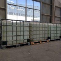 盾构泡沫剂生产厂家 隧道盾构发泡剂供应商