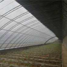 石家庄温室大棚-亿农农业-温室大棚安装