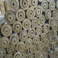 武安市 超细硅酸铝管批发 硅酸铝棉管5公分