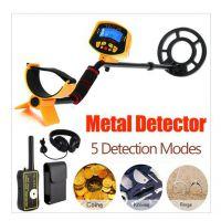 速卖通亚马逊跨境平台优质货源地下金属探测器MD3010定位棒TX2002