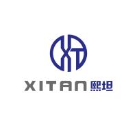 杭州熙坦科技有限公司