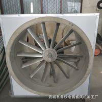 HTF-X消音型风机轴流风机排风机工程风机