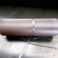 供应高档耳机防尘银网 优质耐高温镀银网 导电银丝网厂家批发