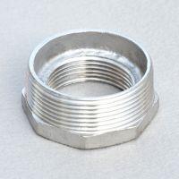 不锈钢补芯管件  厂家直销 管件  欢迎来电    供应批发