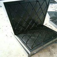 重工泵车垫板承重优厂家直销