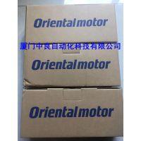 銘板写真など日本东方马达ORIENTAL MOTOR电动执行器LBE2B300MC-4-1