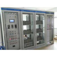 粤兴48V直流屏厂家|200AH直流屏YX-48V高频开关电源屏价格