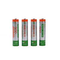 锌基 充电电池 安全环保 超力厂家供应
