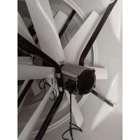 晋江厂房通风设备安装规范