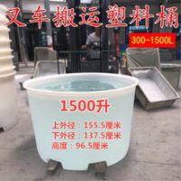 1000L白酒发酵桶厂家直销、1000升白酒发酵桶