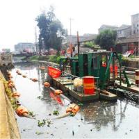 排泥抽沙管浮体航道疏浚管托浮代理