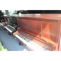 苏州二手钢琴市场华曼钢琴城日本原装进口YAMAHA雅马哈KAWAI卡哇伊中古琴