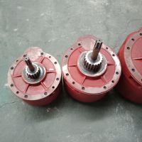 河南批发销售 0.5T-10t电动葫芦减速机 葫芦后肚总成