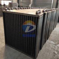 衡水工业翅片管式散热器