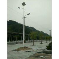 包头太阳能路灯包头LED路灯包头路灯包头灯杆灯具怎么样