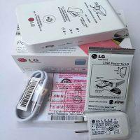 LG PD239系列便携式无线蓝牙迷你手机照片口袋相印机打印机拍立得
