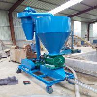 优质气力吸粮机厂商直销 高效率低耗能气力吸料机