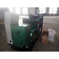出售玉柴140KW柴油发电机组