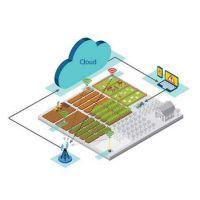 环球软件智慧农业云平台