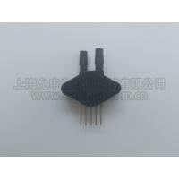 供应Sensepa压力传感器SPRA030B 带温度补偿、信号放大输出校准 正负、差压压力测量