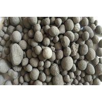 重庆陶粒之高强陶粒用来桥梁、结构陶粒都是上上选