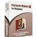 Kvisoft FlipBook Maker购买销售,正版软件,代理报价格,下载试用