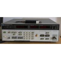 惠普HP8970B噪音分析仪