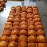 槽子糕机器设备怀柔槽子糕烤箱