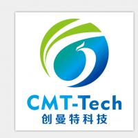 创曼特(北京)科技有限公司