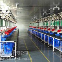 深圳力源仓储设备 专业定制精益管货架、低成本自动化 高品质低成本 值得信赖