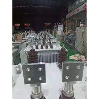 济宁生产变压器厂家,济宁生产箱式变电站厂家
