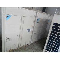 上海美的空调回收,酒店空调回收价格,大型中央空调回收