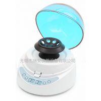 国产微型离心机无锡杰瑞安数显微型离心机厂家推荐